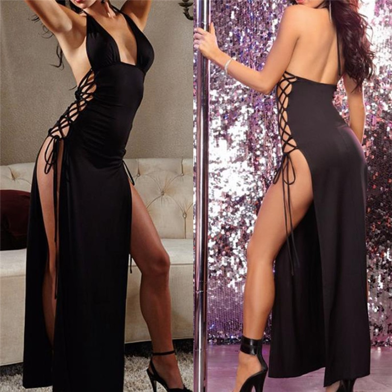 Women <font><b>Sexy</b></font> Lingerie <font><b>Hot</b></font> Erotic Lingerie Woman Porno <font><b>Dresses</b></font> <font><b>Sexy</b></font> Lingerie <font><b>Hot</b></font> Erotic Underwear Belly Dance Lingerie Costume image