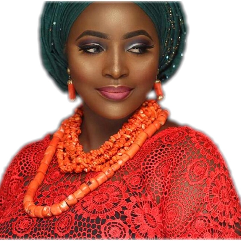 Ongebruikt iberia-airlines-watch: Kopen Goedkoop Afrikaanse Bruiloft Sieraden EK-66