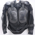 professional dirt bike jacket for off road sports rider body protections every rider affordable CE approved