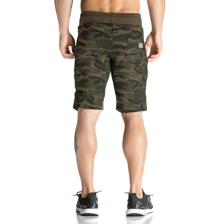 Signature_Shorts_Camo_Back_1024x1024