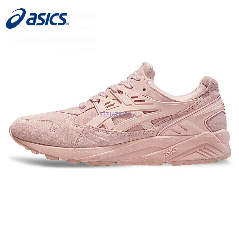 Original ASICS Men Shoes Light-Weight Cushioning Running Shoes Low-Top Sports Shoes Sneakers Outdoor Walking Breathable HotOriginal ASICS Men Shoes Light-Weight Cushioning Running Shoes Low-Top Sports Shoes Sneakers Outdoor Walking Breathable Hot