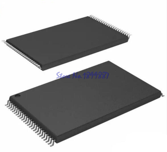 1pcs/lot NAND512W3A2CN6E NAND512W3A2CN6 NAND512W3A2 TSSOP-48 In Stock