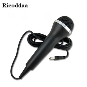 Universal USB Wired Microphone