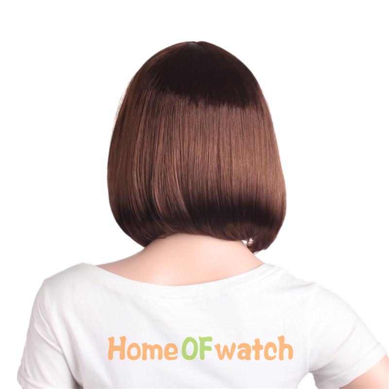 wigs-wigs-nwg0hd60368-zp2-4