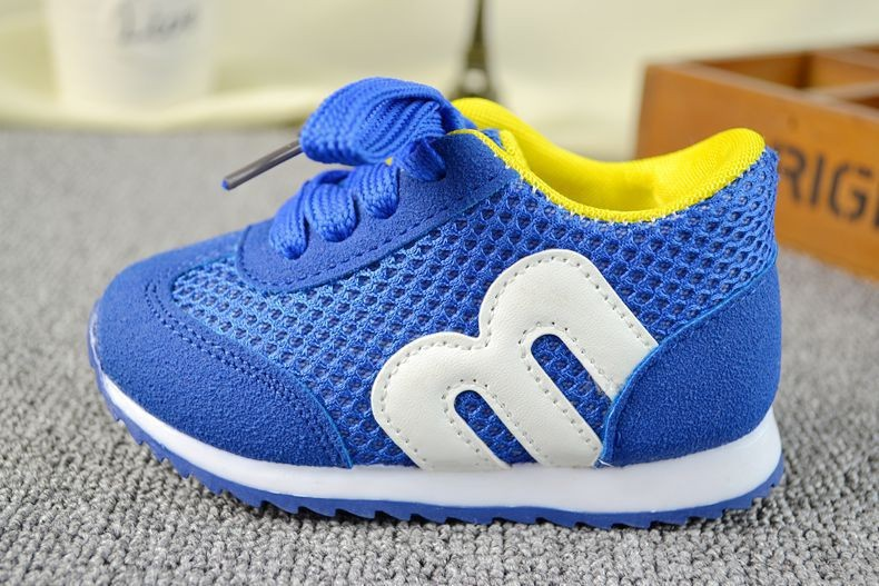 Кеды и кроссовки из Китая