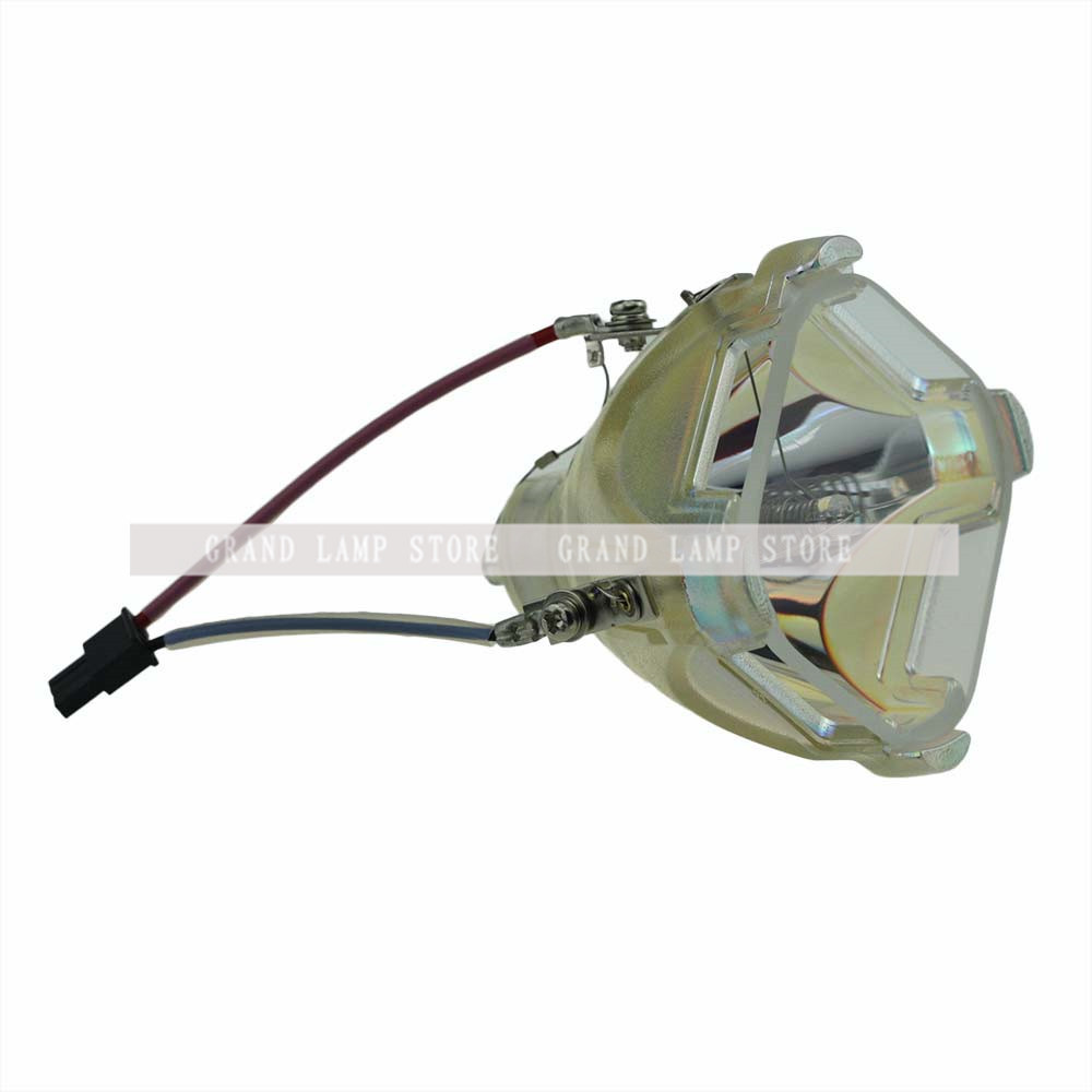 SP-LAMP-LP2E Replacement Compatible projector lamp for use in  INFOCUS LP280/LP290/LP290E/LP295/RP10S/RP10X Happybate