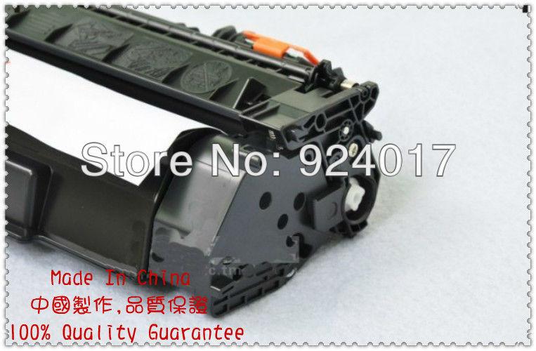 Kompatible Toner Für HP Laserjet P2014 P2015 P2015 P2727 MFP drucker. Für...