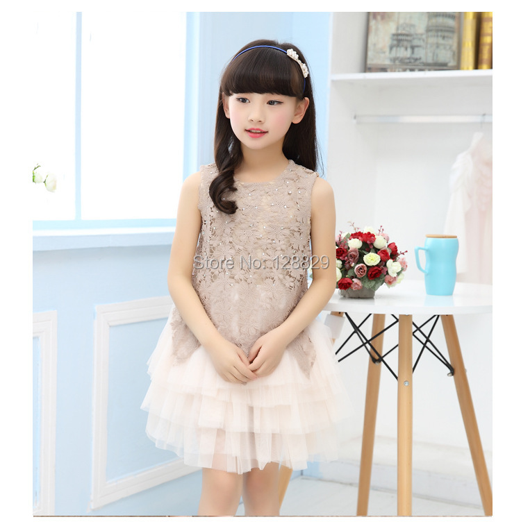Girls Dresses (11)