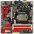 Close to the new Biostar T5 XE  motherboard 1156 pin H55 motherboard TH55 XE TH55B HD TH55 HD