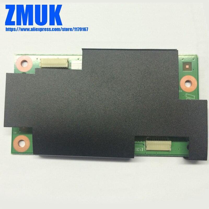 LCD Screen Inverter For Lenovo C50-30 B50-30 All In One PC Series,P/N 48.3KR18.011 11S11202972 lcd screen inverter board for dell 6000 laptops
