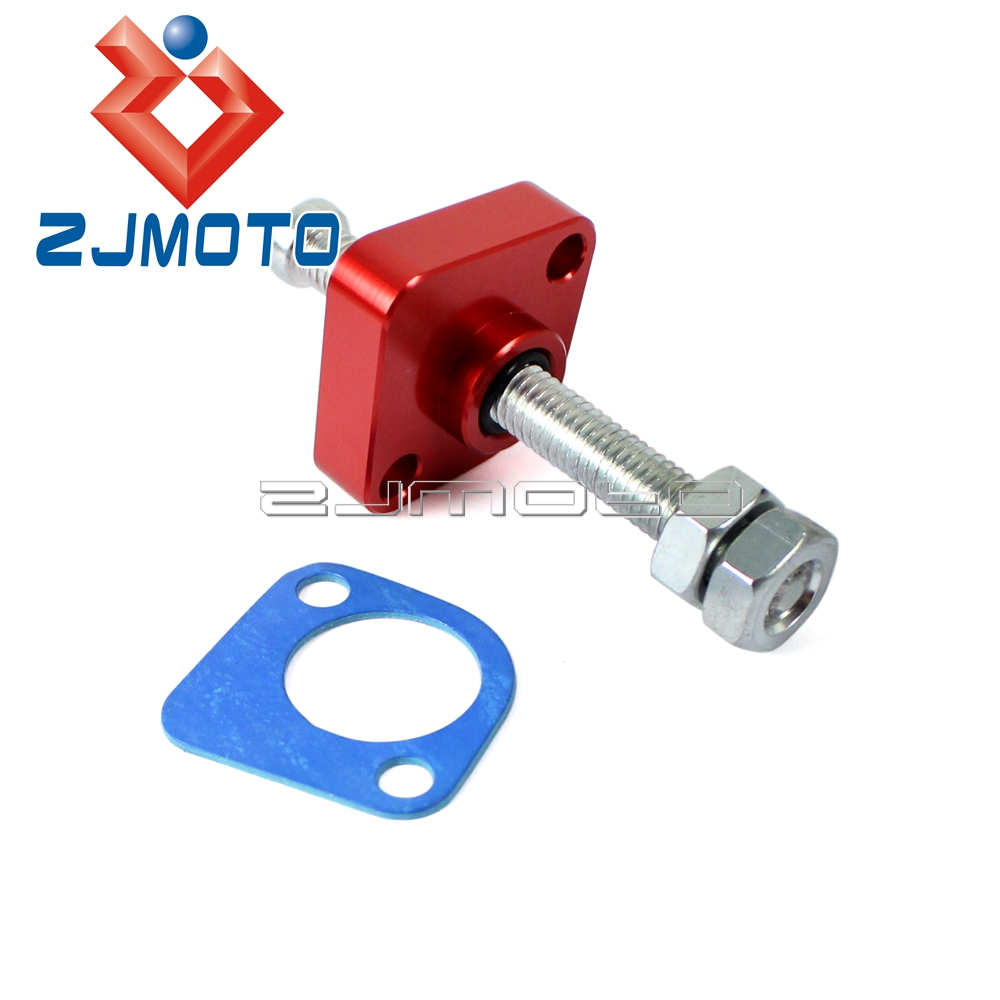 Manual Cam Timing Chain Tensioner For Honda CBR600RR 03 06 CBR1000RR 04 07  VFR800 02 08-in Crankshafts from Automobiles & Motorcycles on  Aliexpress.com ...