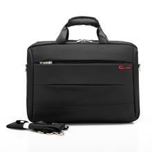 Wholesale Hot 15 Inch Laptop Bag Protective Case Pouch Cover Sling Case Ultrabook Handbag Notebook Briefcase Shoulder Bag