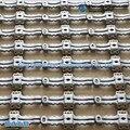 Herramienta de fibra óptica SI-01 Pelacables Longitudinal, decapado Aparato SI-01 Longitudinal Cable Vaina Cortadora Envío gratis