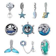 fa633f241d6a Compra dolphin bracelet silver y disfruta del envío gratuito en ...