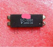 1 sztuk nowy SC 1091 w magazynie