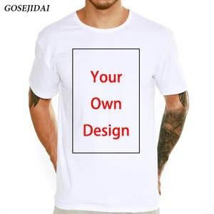 54c63debb7260 top 10 most popular wholesale t shirts custom print brands