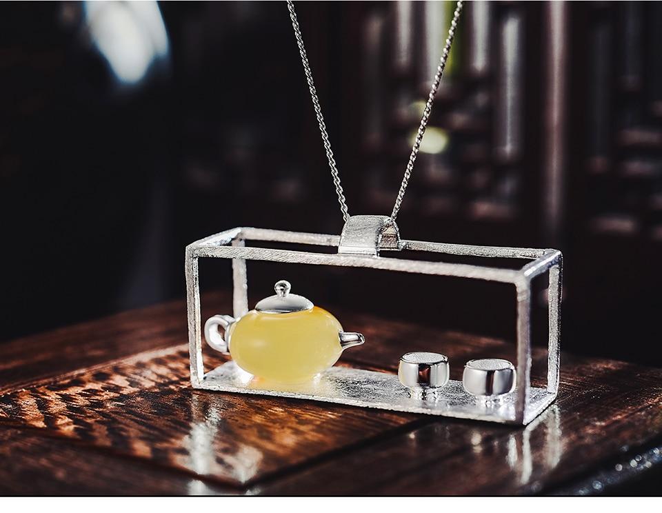 LFJE0144-Amber-Teapot_12