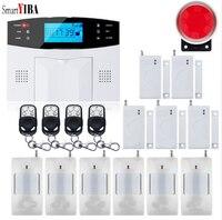 https://ae01.alicdn.com/kf/HTB1rl.5ainrK1Rjy1Xcq6yeDVXa7/SmartYIBA-SIM-SMS-Alert-Home-Alarm-Security-GSM-7-99.jpg