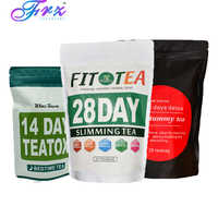 Weight Loss product 14 Day/28 Day Detox Fat Burner slim Herbal Skinny loss weight Product for Women and Men Slimming product