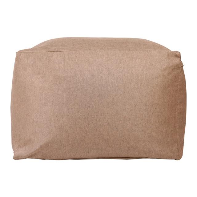 https://ae01.alicdn.com/kf/HTB1rl.PXyzxK1Rjy1zkq6yHrVXaq/Bean-Bag-Sofa-Cover-Chair-Pouf-Puff-Lounger-Velvet-Linen-Canvas-Fabric-Lazy-BeanBag-Sofa-Without.jpg_640x640.jpg