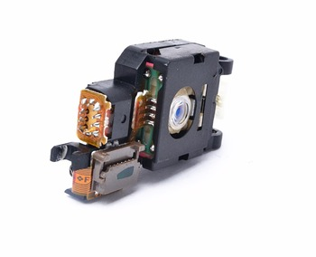 Replacement For Sony D-151 CD DVD Player Spare Parts Laser Lens Lasereinheit ASSY Unit Optical Pickup Bloc Optique