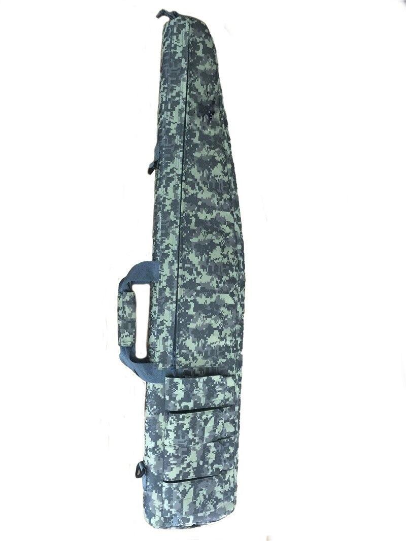 High Quality rifle gun bag