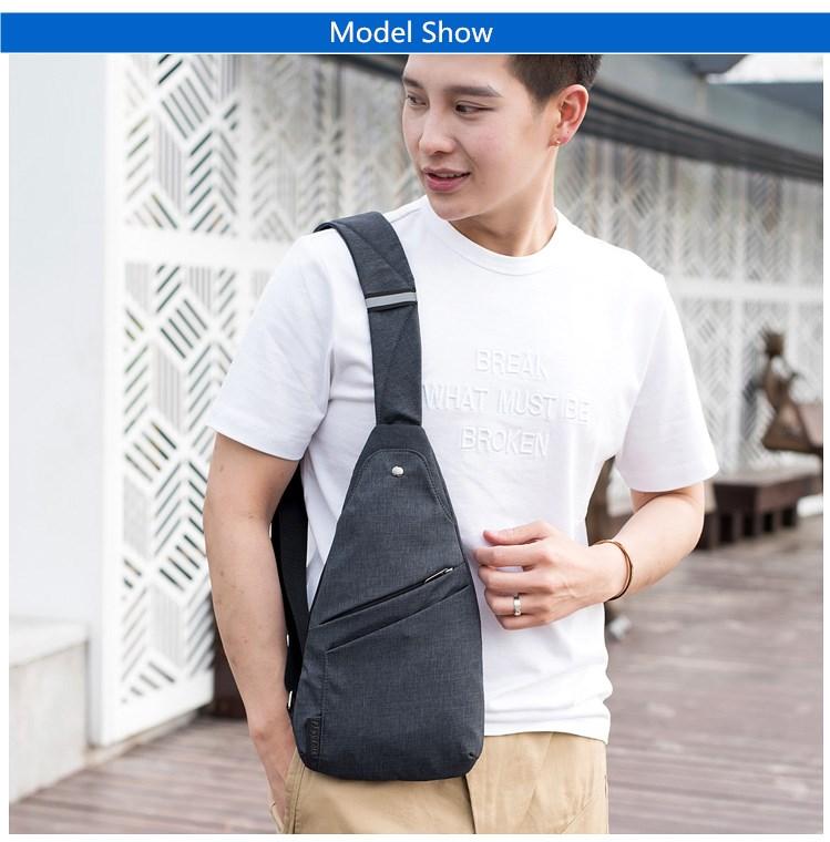 chest bag (9)