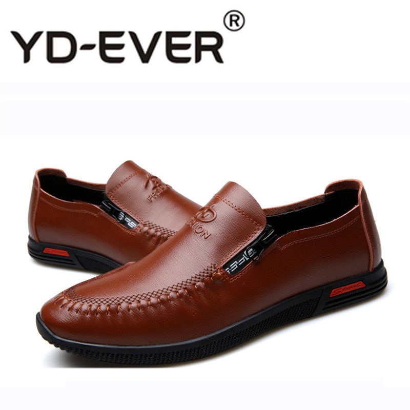 10da95227d Suave Loafers Para Zapatos Los Blue Saliendo Loafers Cómodo De Dress Diseño  Fiesta Loafers Boda Holgazán Italiano ...