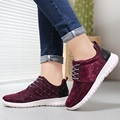 Free Shipping Women Shoes Women Casual Shoes Spring Autumn Fashion Glitter Sport Casual Flat Shoes Women Shoes