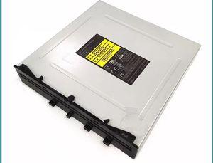 Image 1 - Lecteur dvd, cd, rom, pour console xbox one X, livraison gratuite