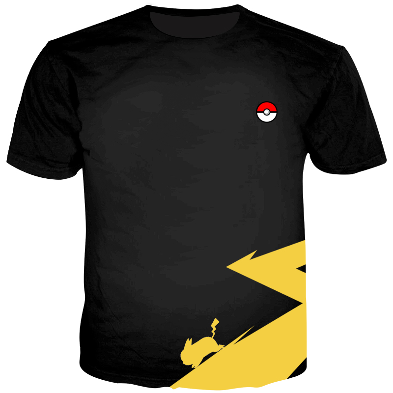 cloudstyle-2019-summer-new-design-anime-pikachu-t-shirt-men-font-b-pokemon-b-font-pikachu-3d-printed-short-sleeves-tshirt-men-streetwear-5xl