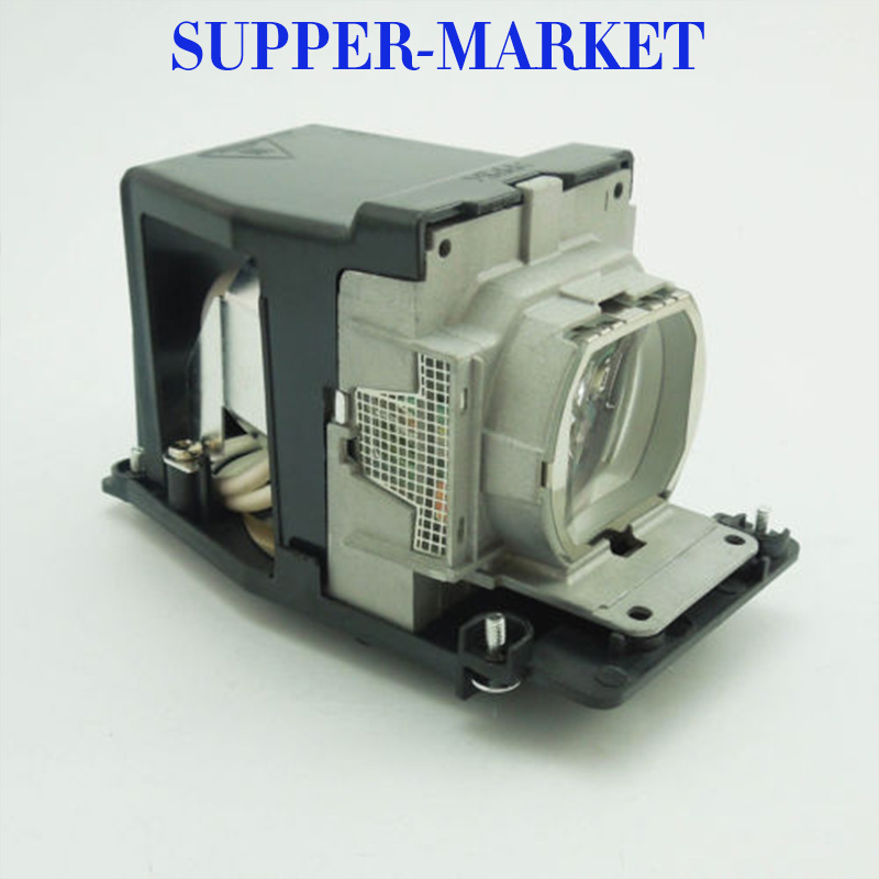 все цены на Free Shipping Projector Lamp With Housing TLPLW11 for Toshiba TLP-X2000 /TLP-X2000U/TLP-X2500 /TLP-X2500A /TLP-XC2500 Projector онлайн