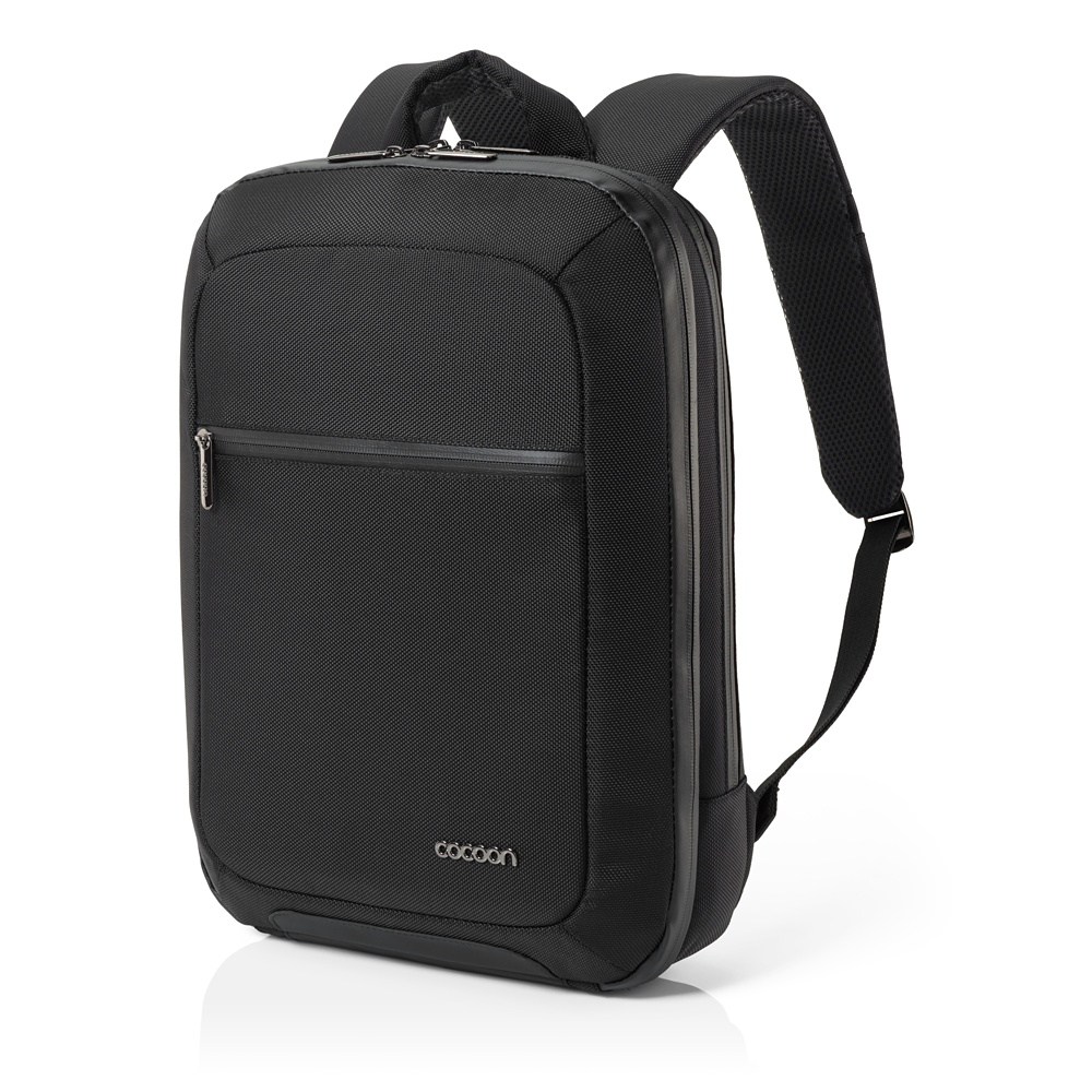 Cocoon Slim . laptop . Backpack 13 15 inch version with debris ...