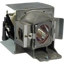 Compatible lámpara Del Proyector VIEWSONIC RLC-071/PJD6253/PJD6383/PJD6553W/PJD6683W/PJD6383S/PJD6683WS/VS14194/VS14553/VS14195/VS14550