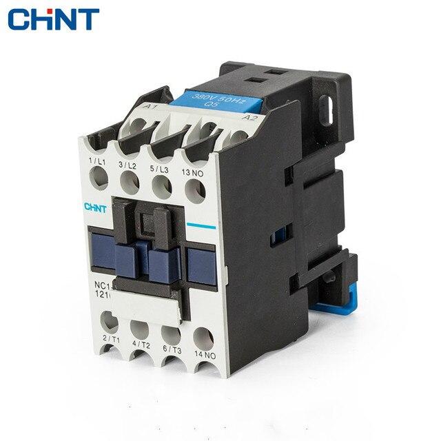 Chint Contactor Wiring Diagram Free Download  U2022 Playapk Co