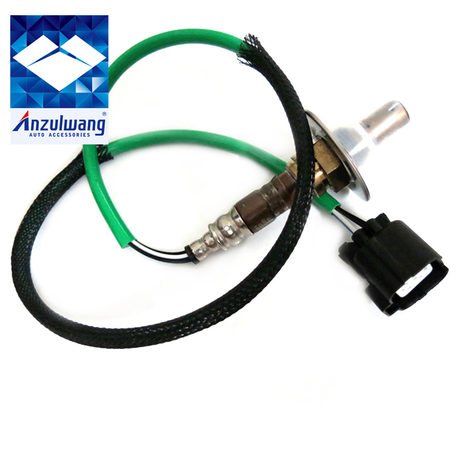 Genuine Oxygen Sensor O2 Sensor Air Fuel Ratio Sensor 22641 AA381 22641AA381 192400 2120 For Subar