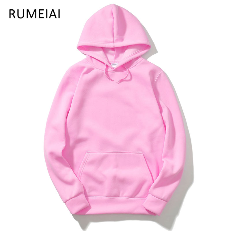 rumeiai 2017 новый балахон бренд уличной