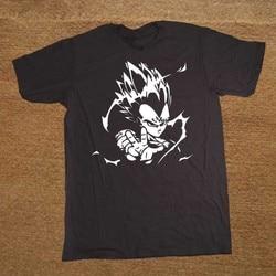 Japanese dragon ball z anime super saiyan goku cosplay funny t shirt tshirt men cotton short.jpg 250x250