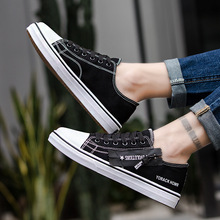 Unisex Couple Sneakers High Quality Skateboarding Shoes for