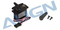 Align trex DS455 Digitale Servo HSD45502 Gratis Verzending met Tracking