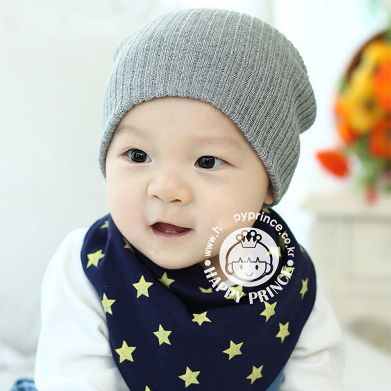 (9 Colors )Wholesale New Autumn Baby Knitted Warm Beanie Hat For Baby Kids Girl Boy, Plain Solid Color Baby Winter Hats хай хэт и контроллер для электронной ударной установки roland fd 9 hi hat controller pedal