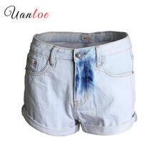 6738932aa96a Promoción de Denim Jeans de alta calidad - Compra Denim Jeans ...