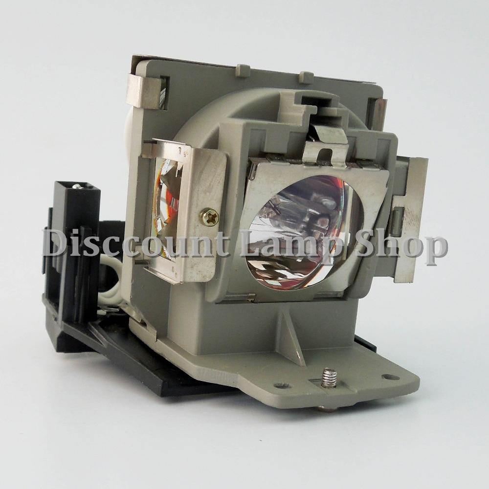 ФОТО  Projector Lamp 5J07E01001 for BENQ MP771