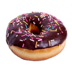 Neue Squishy Donut Langsam Rising Charms Spielzeug Stress Relief Spielzeug Squishy Lebensmittel