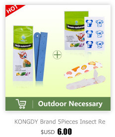 KONGDY New Arrival 90Pieces=3Boxes Menthol Pain Relief Patch 6.5×4.2cm Healthy Care Medical Muscle Pain Relief Plaster Free Ship