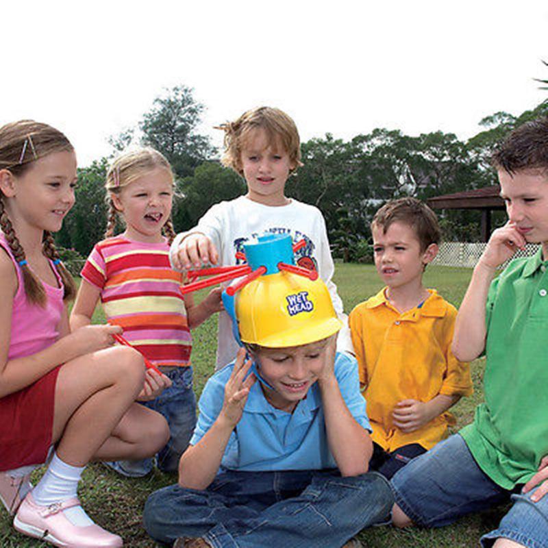 Wet-Head-Water-Roulette-Game-2016-Fun-Kids-Challenge-Hat-Outdoor-Toy-Zing (1)