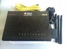 100% идеальная работа для ASUS RT-AC68U TM-AC1900 WI-FI Gigabit Router Гигабитный беспроводной маршрутизатор