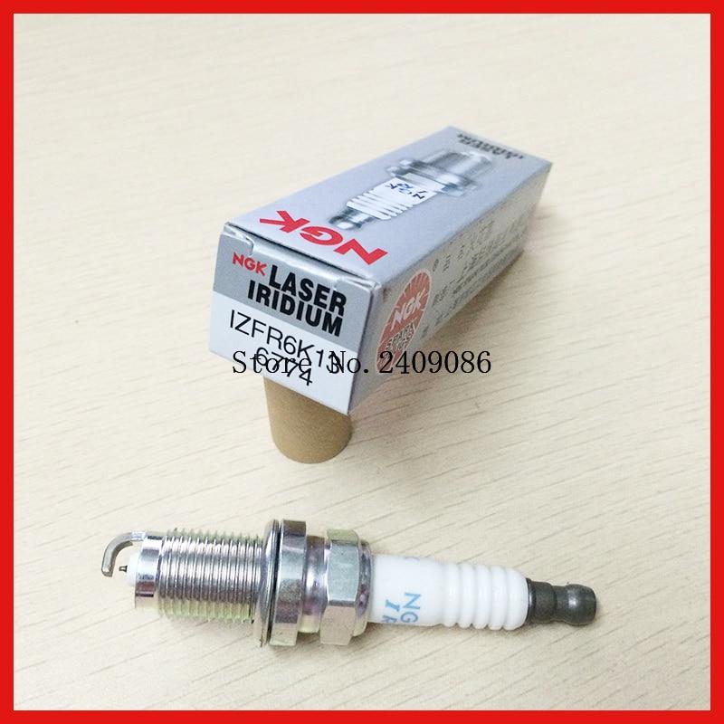 MeterMall A1109 Spark Plug Tester Spark Plug Detection Tool