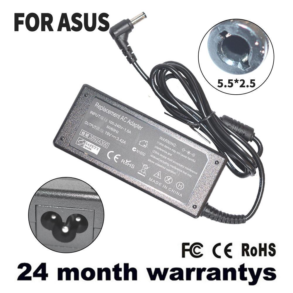 LAPTOP AC ADAPTER CHARGER FOR TOSHIBA 19V 3.42A PA3714U-1ACA FOR SATELLITE C655D C660 L300 L450 L500 1000LAPTOP AC ADAPTER CHARGER FOR TOSHIBA 19V 3.42A PA3714U-1ACA FOR SATELLITE C655D C660 L300 L450 L500 1000