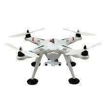 V303 SEEKER GPS Drone RC Helicóptero Quadcopter con Cardán Soporte Para la Cámara Del Deporte Gopro F16364